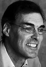 Roger Vignoles headshot
